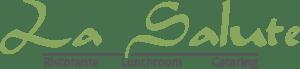 Logo-La-Salute-vb2-2018-300x69